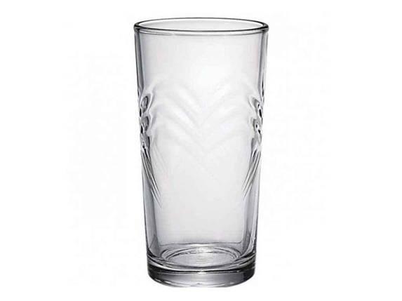 Набір склянок Сідней (6шт*200мл) 05с1255 ТМОСЗ, фото 2