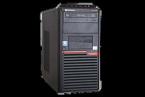 Acer DT55 Tower / Athlon II X2 215 (2 ядра по 2.7 GHz) / 6 GB DDR3 / 120 GB SSD / AMD Radeon HD 7470 1 GB, фото 3