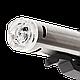 Погружной аппарат Су-вид Profi Cook PC-SV 1126 Германия, фото 6