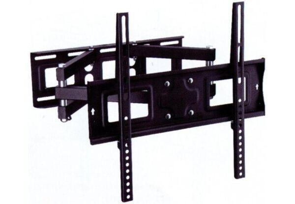 Кронштейн ITech PTRB41
