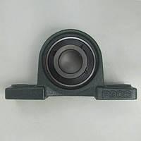 Подшипник UCP306 VBF 30*72*43, фото 1