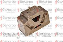 6422-1001035/34 Подушка двигуна МАЗ (АН)