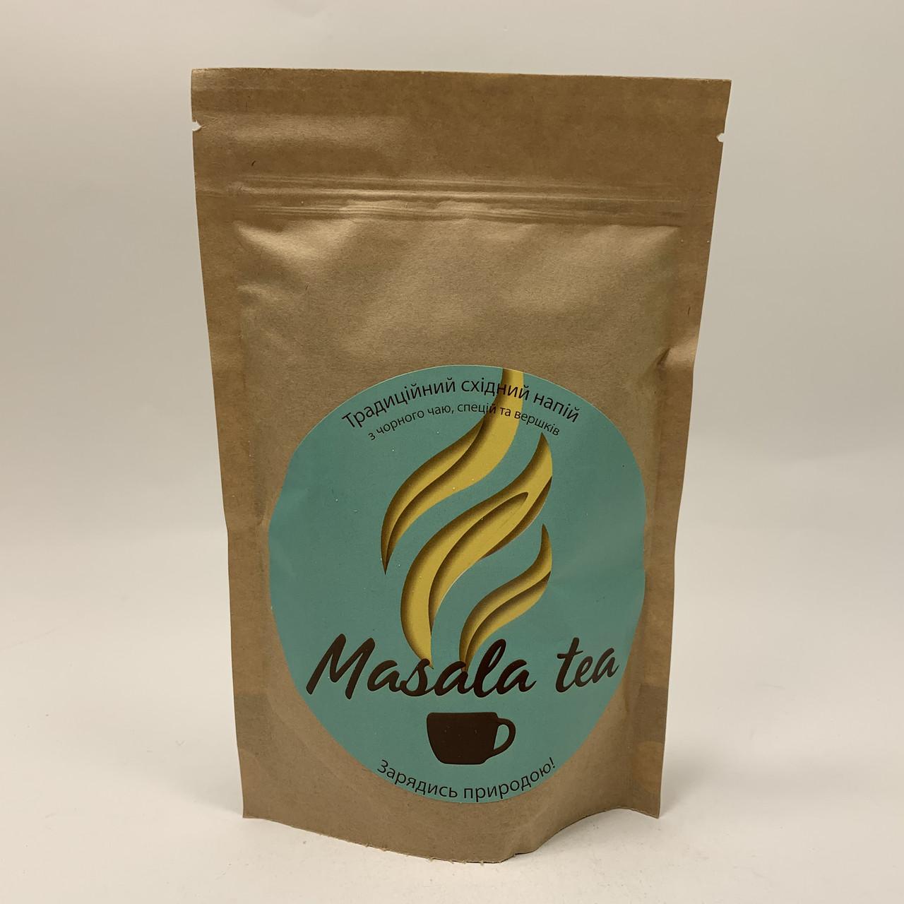 "Масала чай ""Ineo Products"", 250 г"