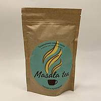 "Масала чай ""Ineo Products"", 250 г, фото 1"