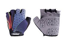 Спортивные перчатки Liveup WOMEN MULTI SPORT GLOVES