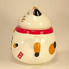 Чайник «Манеки-неко», фото 5