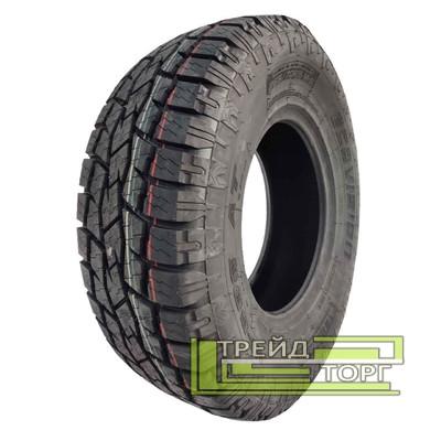Всесезонная шина Ecovision VI-686AT 265/70 R15 112T