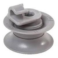 Колесико для верхнего ящика посудомоечной машины Bosch 165313