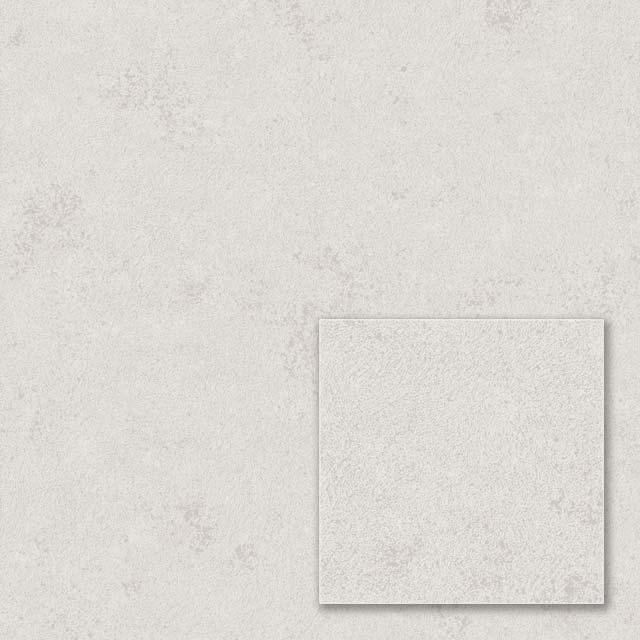 Обои на флизелиновой основе Sintra 400241пепельно-бежевая однотонка 1.06*10.05м