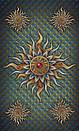 Gilded Tarot Royale/ Королівське Позолочене Таро, фото 5