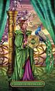 Gilded Tarot Royale/ Королівське Позолочене Таро, фото 4