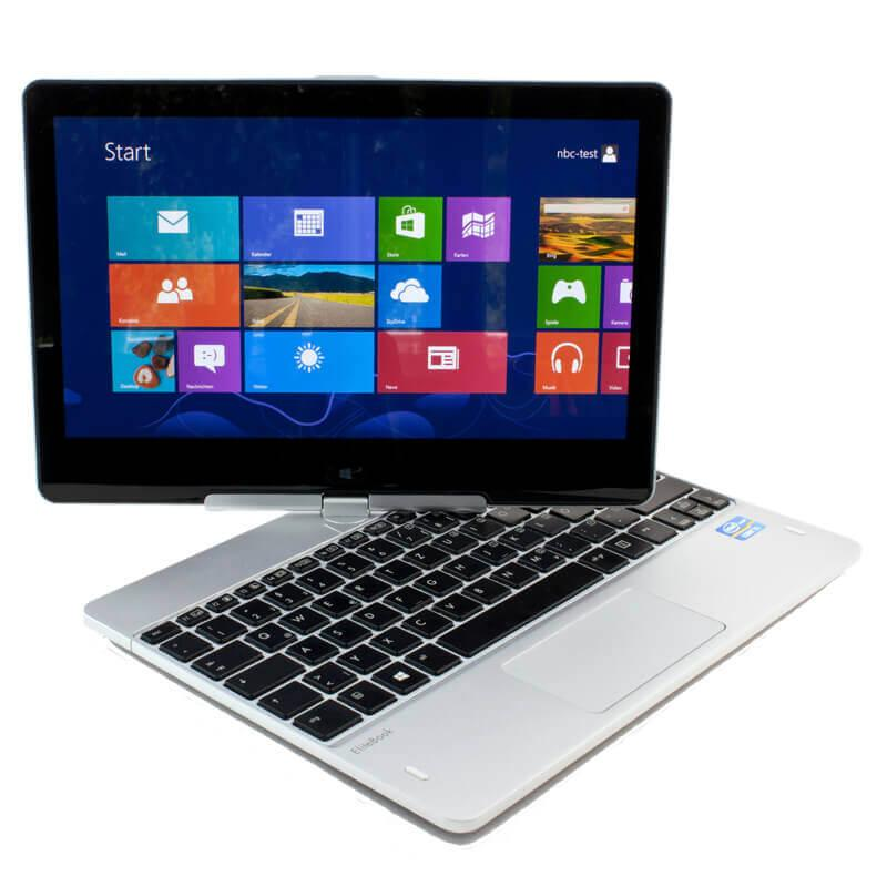 Б/У HP Elitebook Revolve 810 G1 11,6″  i5-3437U /DDR3 8 Gb /SSD Нет в наличии