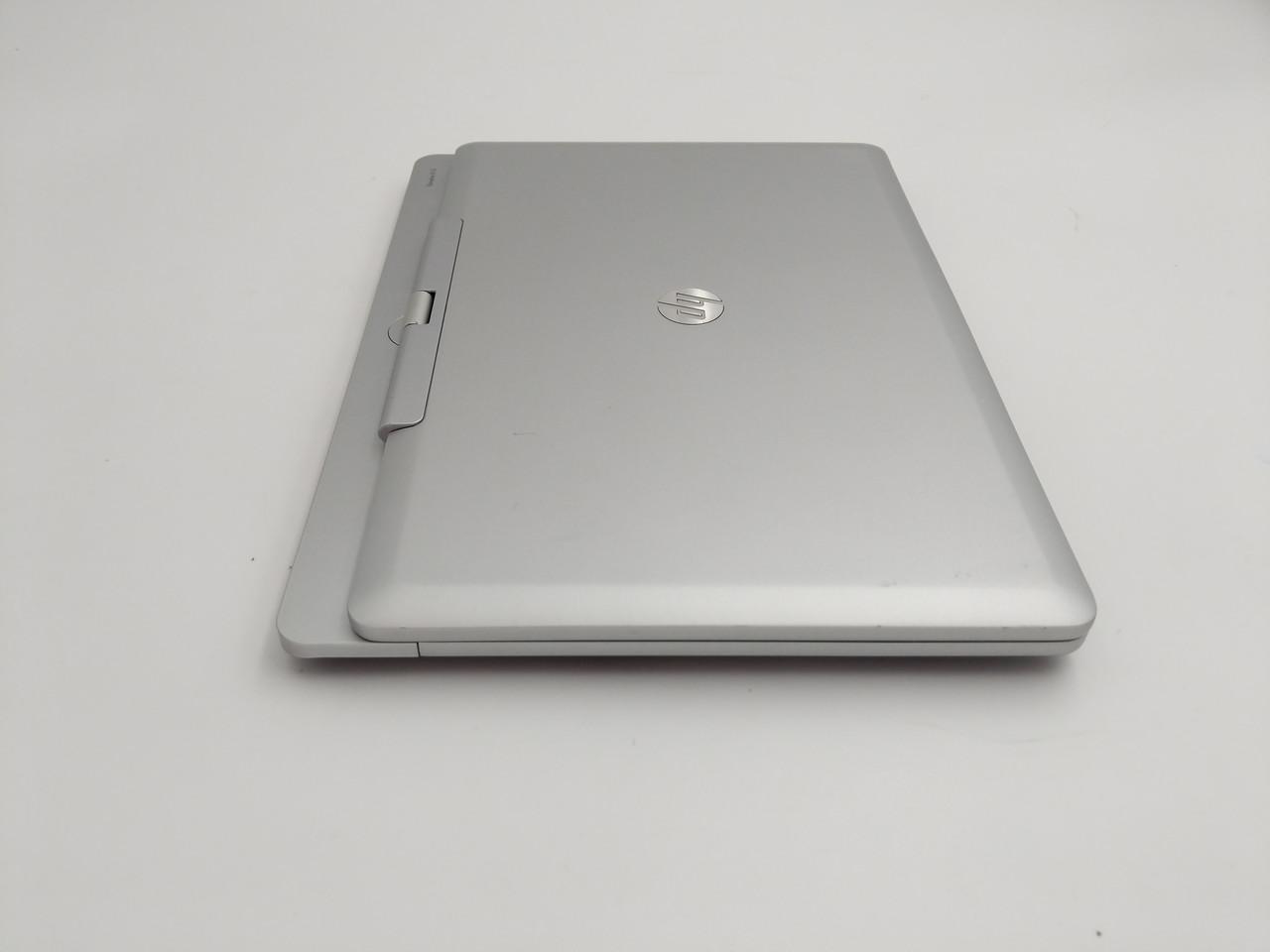 Б/У HP Elitebook Revolve 810 G1 11,6″  i5-3437U /DDR3 8 Gb /SSD Нет в наличии 8