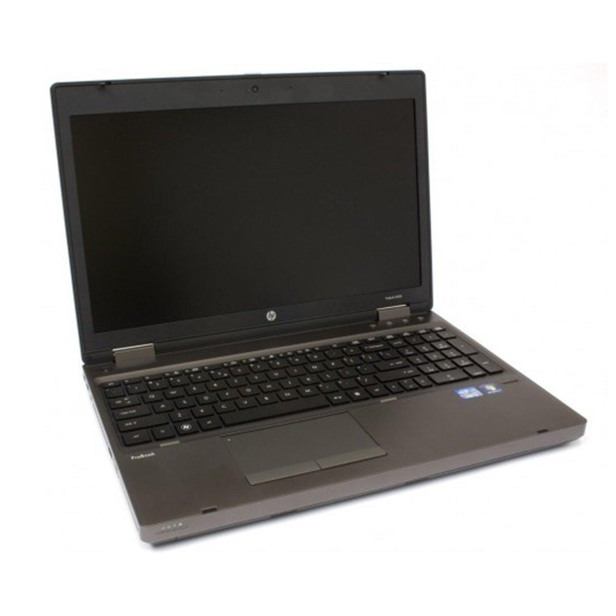 Б/У HP EliteBook 6570b 15.6″ i5-3210M /DDR3 8 Gb /SSD 240 Gb / HНет в наличии