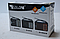 Радиоприемники Golon RX-607, фото 3