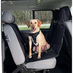 Trixie Подстилка на сиденье автомобиля, крупная
