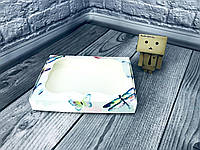 *10 шт* / Коробка для пряников / 150х200х30 мм / печать-Акварель / окно-обычн / лк, фото 1