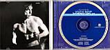 Музичний сд диск IGGY POP The Universe Masters Collection (2000) (audio cd), фото 2