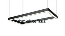 Лампа енергозберігаюча FS-55-4200- Е27, Е40