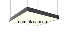 Підвісний світильник HOKI SQUARE 600мм