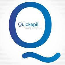 Quickepil
