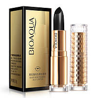 Помада желе Bioaqua Black Rose Jelly Lipstick, 3.8г