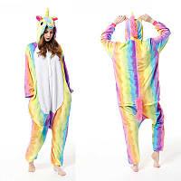 Кигуруми, пижама для сна С, М, Л