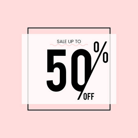 Распродажа 50% HOLIDAY/BIEMME/DEPELIVE