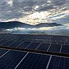 У штаті Нью-Мексико проходить заміна вугільної електростанції на сонячну