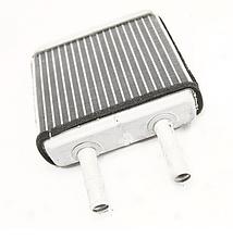 Радиатор печки 43 мм Geely CK / CK2