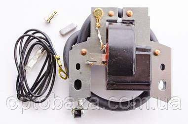 Катушка зажигания (магнето)625-675 для двигателя Briggs & Stratton