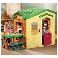 Игровой домик Пикник Little Tikes 172298, фото 1