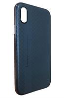 Чехол Ipaky для Xiaomi Redmi 4A Space Gray