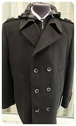 Куртка мужская West-Fashion модель LМ-7к