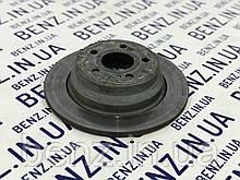 Тормозной диск задний Mercedes W212/C218/X218/W211 A0004231012