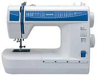 Швейная машина TOYOTA 21 DES