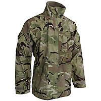 Куртка Lightweight Waterproof MVP MTP, оригінал Британія, УЦІНКА, фото 1