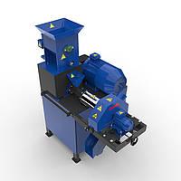 Оборудование для производства корма для домашних животных ЕШК-60, фото 1