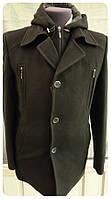 Куртка мужская West-Fashion модель L-16K