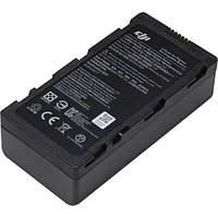 Аккумулятор для CrystalSky  Cendence WB37