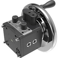 Master Wheels 3-Axis для Ronin 2