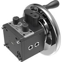 Wheel Control Module I для DJI Ronin 2