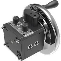Wheel Control Module III для DJI Ronin 2