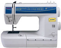 Швейная машина TOYOTA JS 121 Jeans