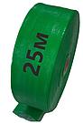 Фекальний насос з НОЖЕМ DELTA EUROAQUA 2,6 кВт + шланг 25м GR, фото 5
