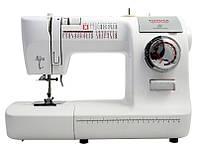 Швейная машина TOYOTA SPA 26