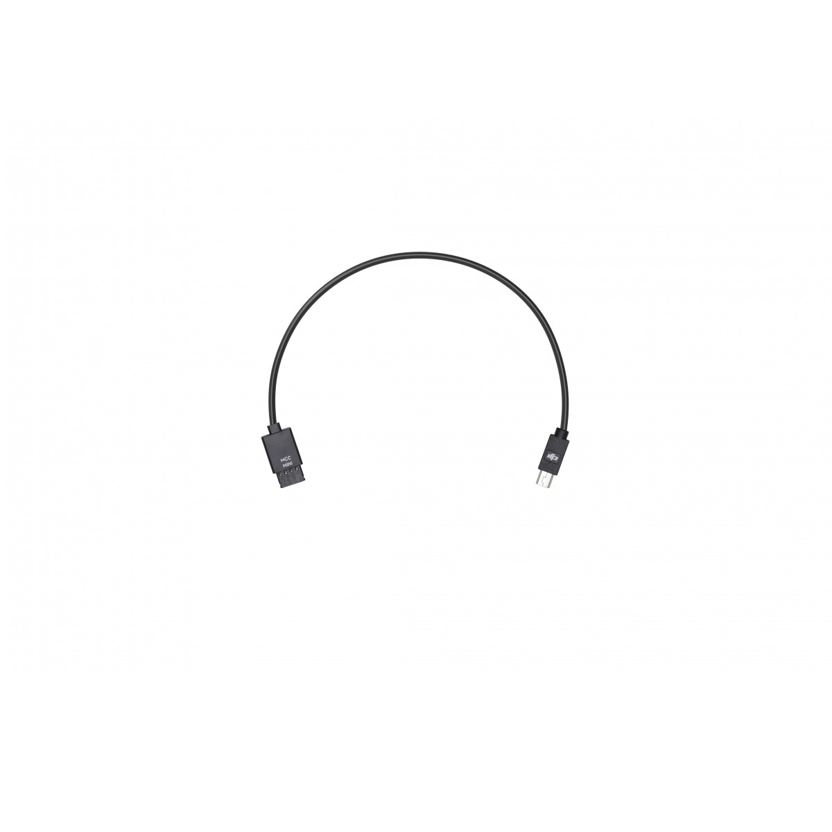 Мультикамерный кабель mini USB для Ronin-S