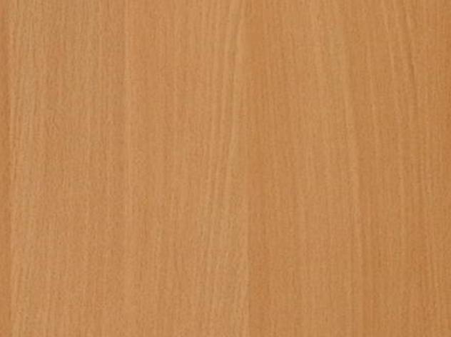 ЛДСП SWISS KRONO D381 PR БУК 2800X2070X18, фото 2