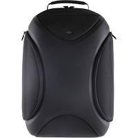 Рюкзак Multifunctional Backpack 2 for Phantom Series (Lite)