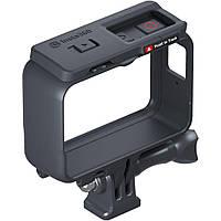 Крепление-рамка для Insta360 One R, фото 1